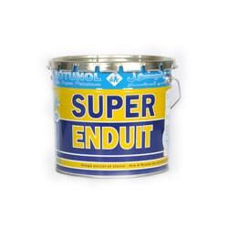 Super Enduit