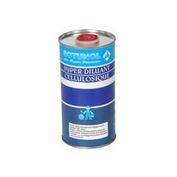 Super Diluant Cellulosique