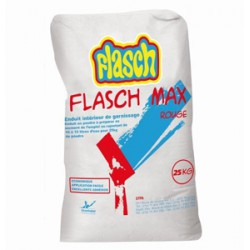 FLASCH MAX ROUGE