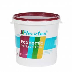 FLEURTEX ECONOMIC