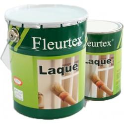 LAQUE FLEURTEX
