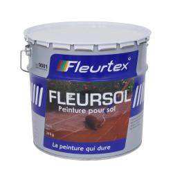 FLEURSOL