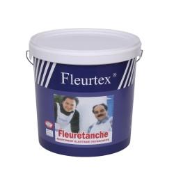 FLEURÉTANCHE