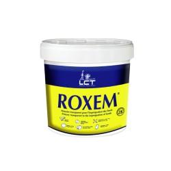 ROXEM