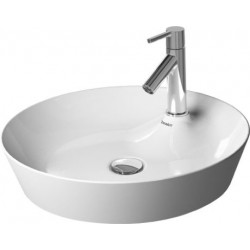 Vasque à poser 232848