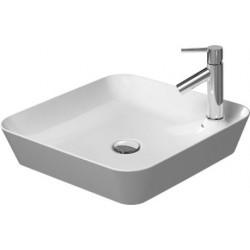 Vasque à poser 234046