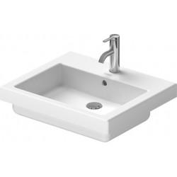 Vasque à encastrer 031555