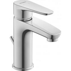 Mitigeur monocommande de lavabo S B11010001