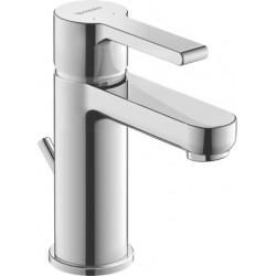 Mitigeur monocommande de lavabo S B21010001