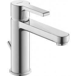 Mitigeur monocommande de lavabo M B21020001