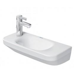 Lave-mains 500*220mm 071350