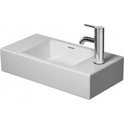 Lave-mains, lave-mains pour meuble 500*250mm 072450