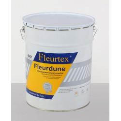 FLEURDUNE