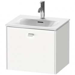 Meuble sous lavabo suspendu 520*419 mm BR4209