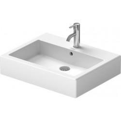 Lavabo pour meuble 600*470 mm 045460