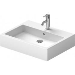Vasque à poser 595*465 mm meulé 045260