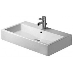 Lavabo pour meuble 800*470 mm 045480