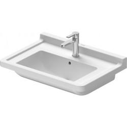 Lavabo pour meuble 700*490 mm 030470