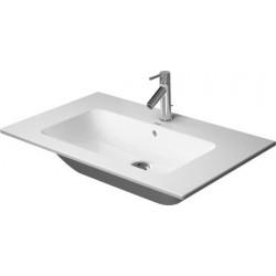 Lavabo pour meuble 830*490 mm 233683