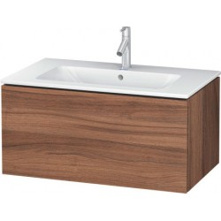 Meuble sous lavabo suspendu 820*481 mm LC6141