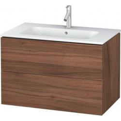 Meuble sous lavabo suspendu 820*481 mm LC6241