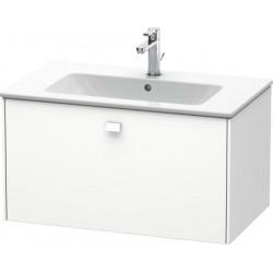 Meuble sous lavabo suspendu 820*479 mm BR4002