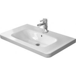 lavabo pour meuble 800*480 mm 232080