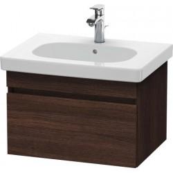 Meuble sous lavabo suspendu 600*453 mm DS6383