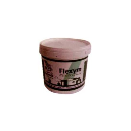 Flexym